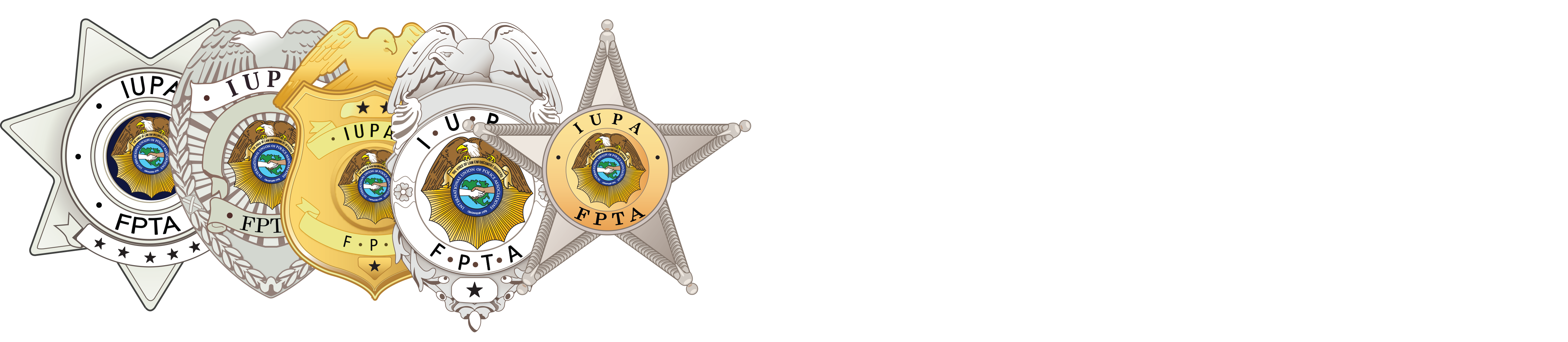 The Florida Police and Troopers Association  (FPTA)